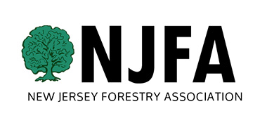 sponsors-njfa